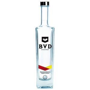 bvd-oskorusovica-45-035l-2586